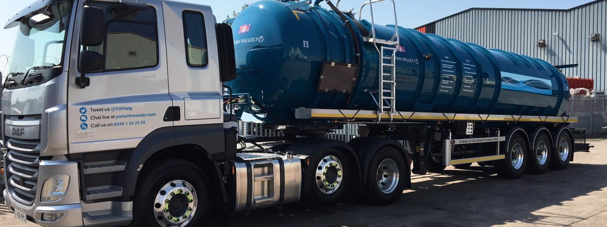 tanker-_0013_IMG_5380_1
