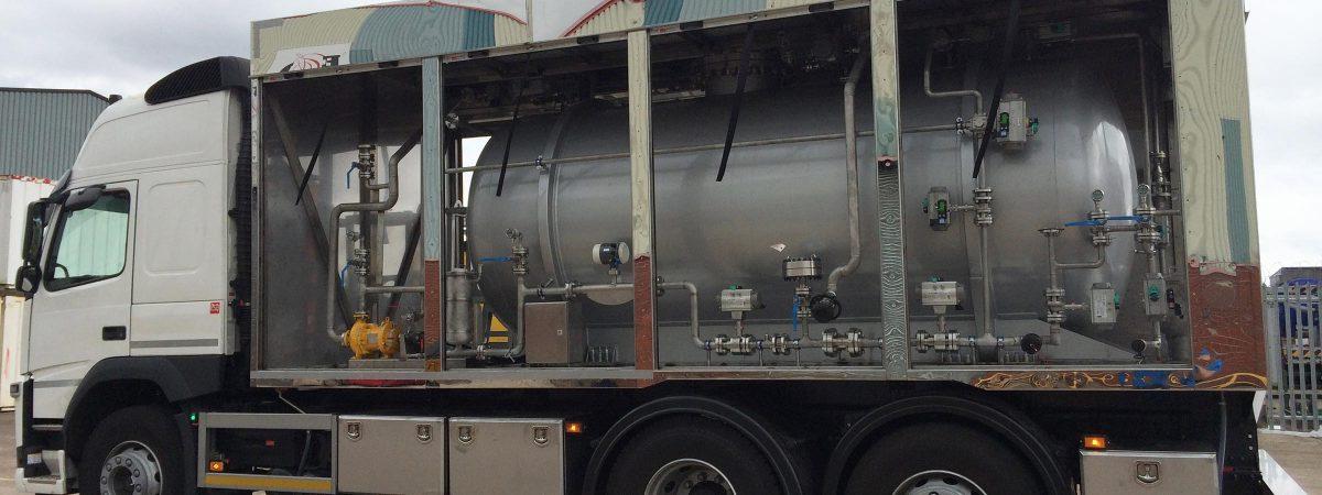 tanker-_0021_johns 184_1
