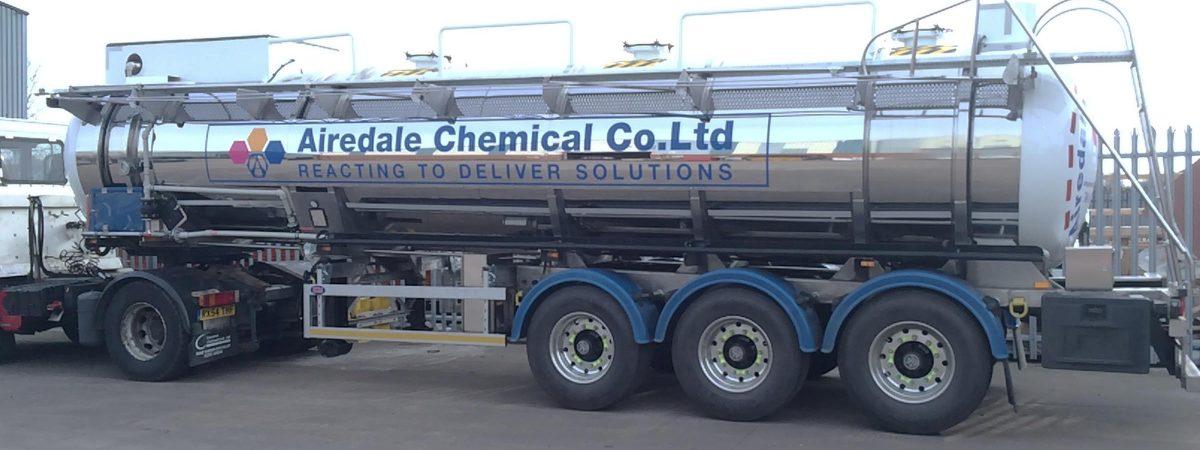 tanker-_0022_johns 260_1