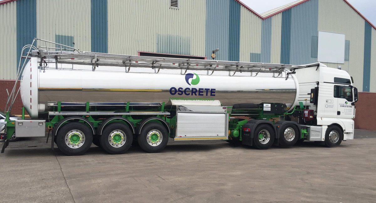 tanker-new-_0013_IMG_0857_1